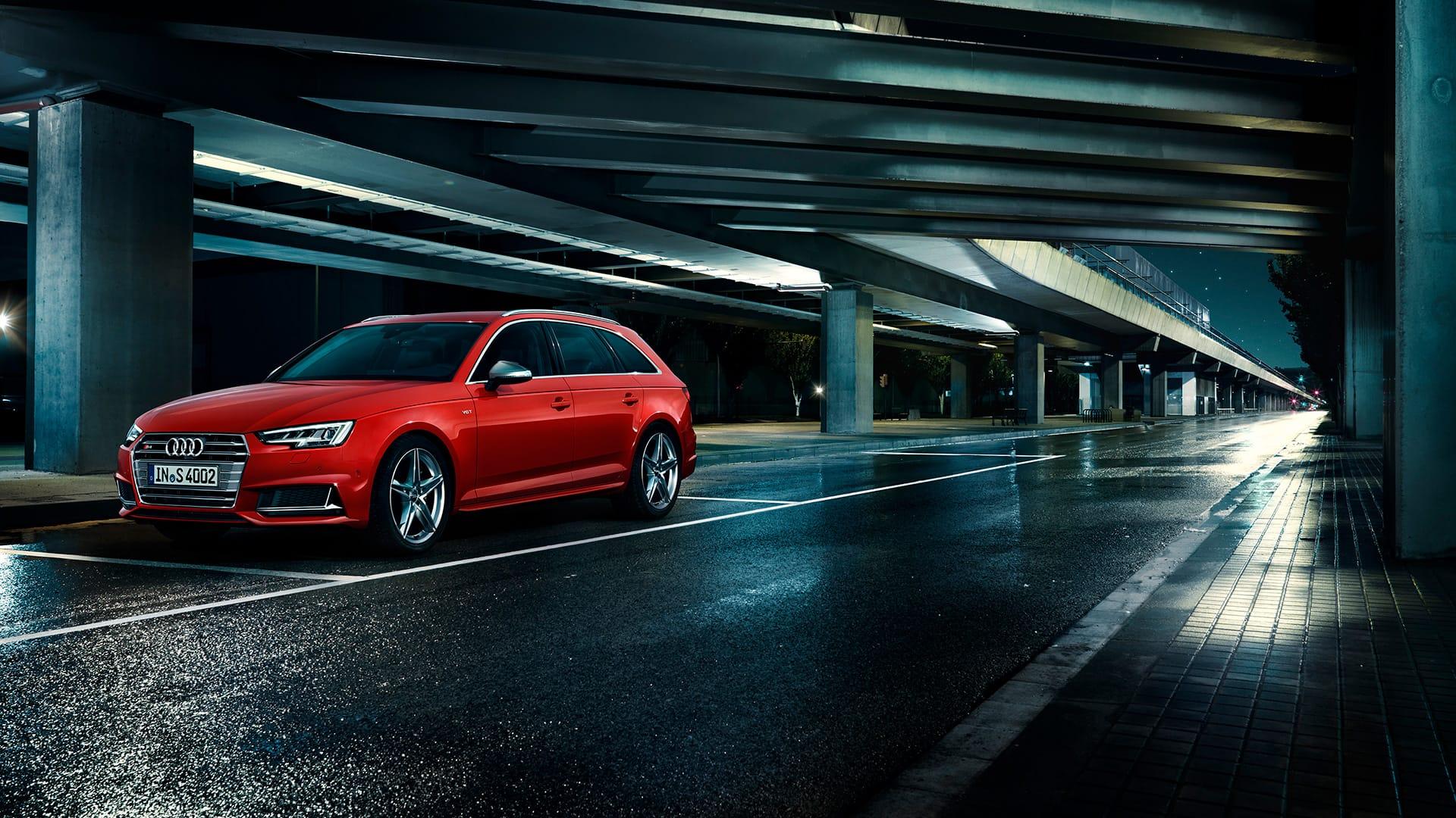 Image Result For Audi A V Tfsi Verbrauch
